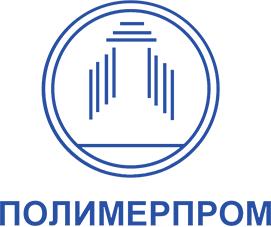 Полимерпром
