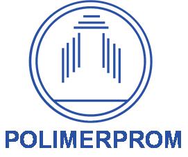 Polimerprom